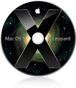 leopard-logo2