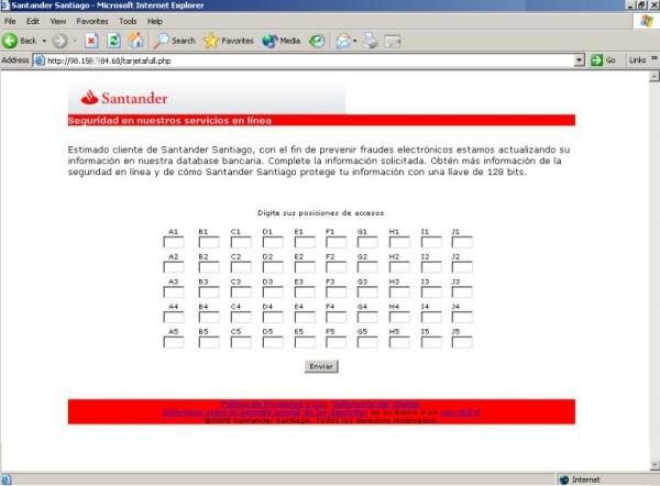 Banco_Santander_falsa_img2