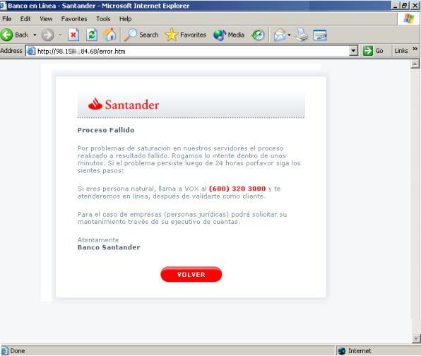 Banco_Santander_falsa_img3