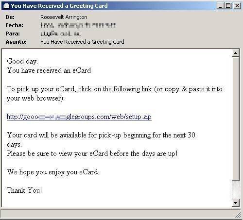 Greeting_card_google_group_es