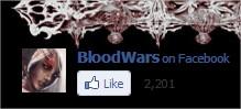 Blood Wars 1- Mozilla Firefox