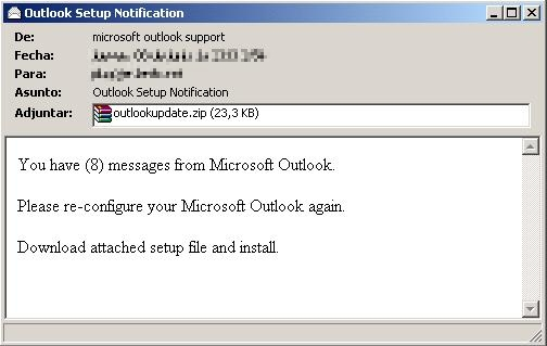 outlook_es