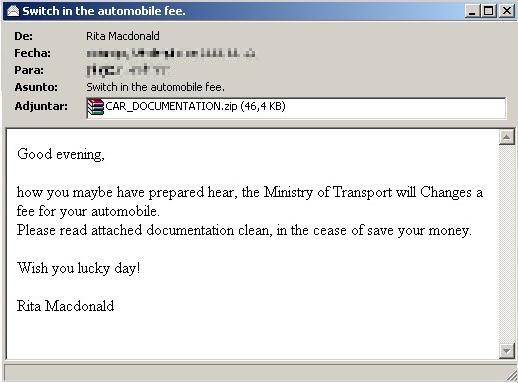 Email_car_documentation_es