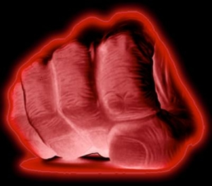 Hacked_web_red_fist