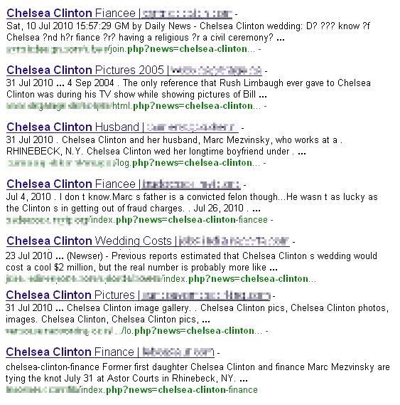 SEO_Chelsea_Clinton_img1