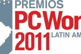 PCW_AW2011
