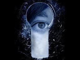 ¿Cuánto debemos espiar a nuestros hijos?