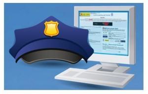 Virus Policia