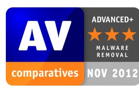 logo_rv_adv+_nov2012