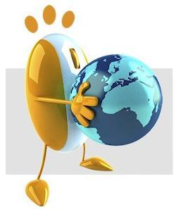 Día Internacional Internet Segura