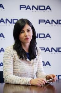 Silvia Torres1