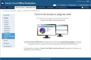Web Access Control_SP