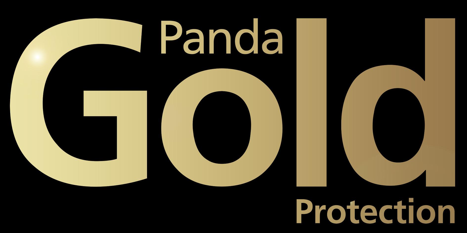 Panda Gold Protection ahora también protege tus datos en plataformas Blackberry