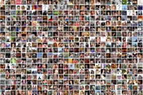 Configuración de privacidad en Facebook: lista de amigos