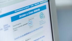 10 consejos para evitar ataques de Phishing