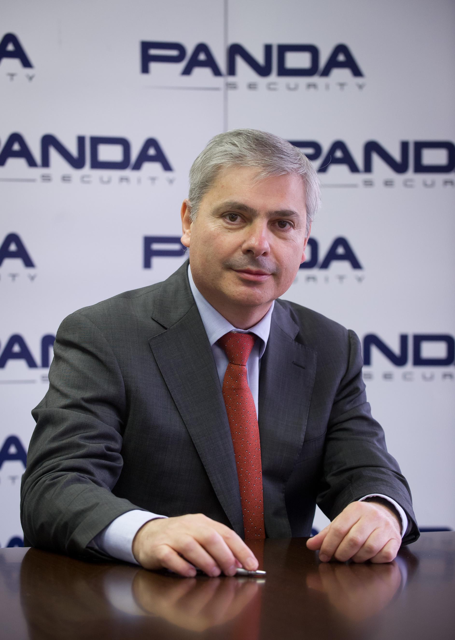 Panda Security patrocina el Primer Congreso Iberoamericano de Ciberseguridad Industrial
