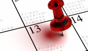 virus viernes 13