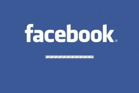 facebook descarga fotografías