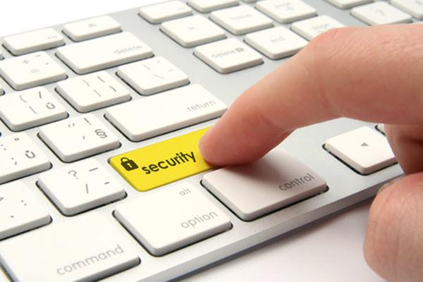Que es un ransomware