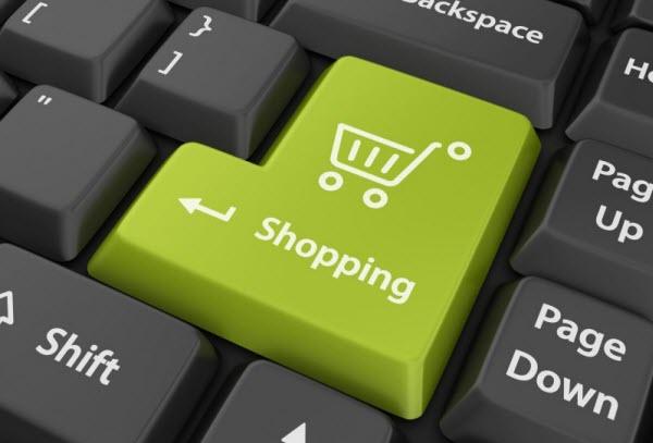 8c2e4fc76 7 Consejos para comprar online de forma segura - Panda Security ...