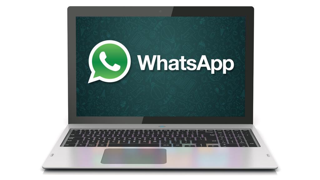 Cómo instalar WhatsApp en tu PC y ordenador - Panda Security