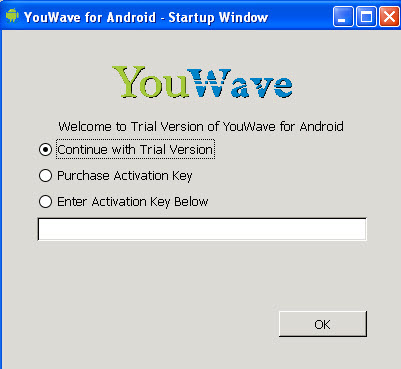 youwave - instalar whatsapp en pc