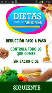 abdomen_presentacion_2
