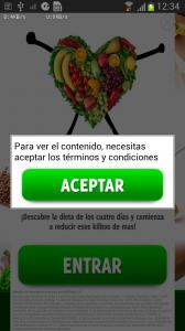 abdomen_terminos_condiciones
