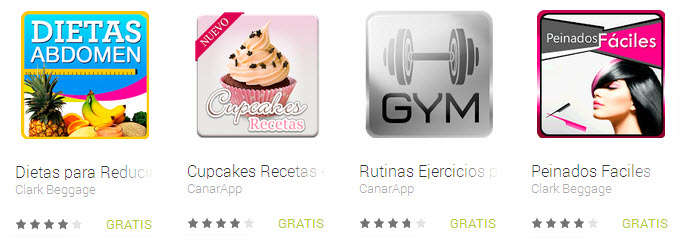 apps-maliciosas-google-play