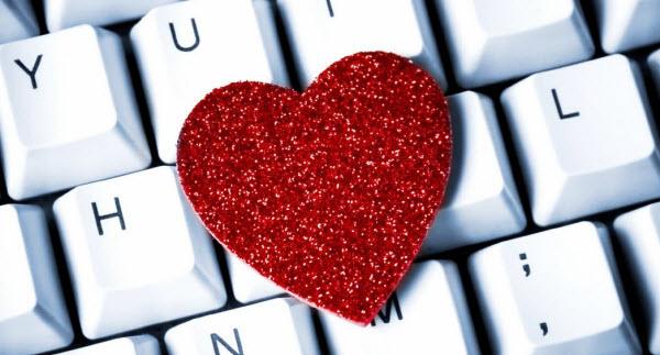ciberataques en san valentin