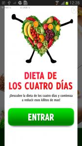 dietas-días