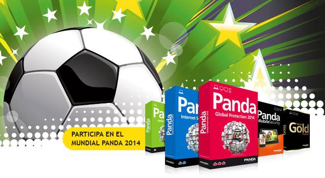 panda-mundial-2014