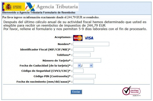 phishing-agencia-tributaria