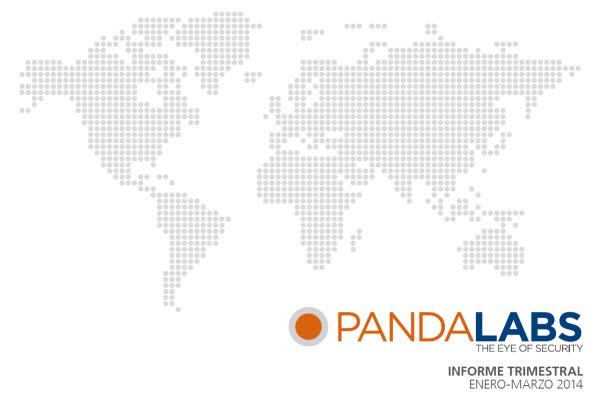 Informe PandaLabs