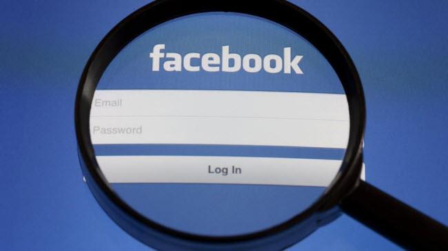 seguridad en redes sociales