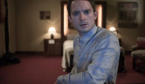 Elijah Wood - Open Windows