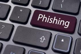 phishing bancos