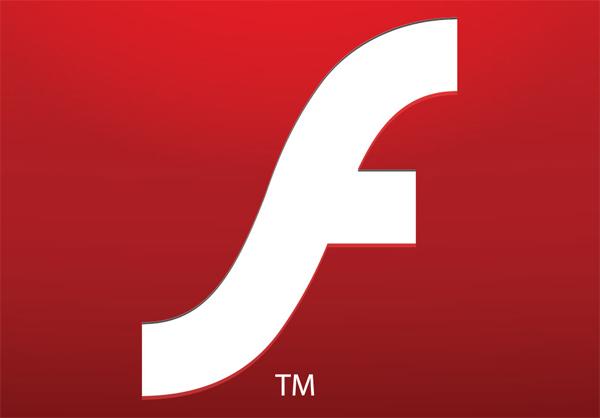 seguridad-flash