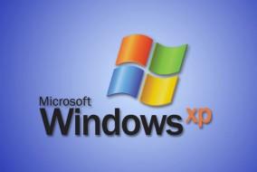 Mantener Windows XP seguro