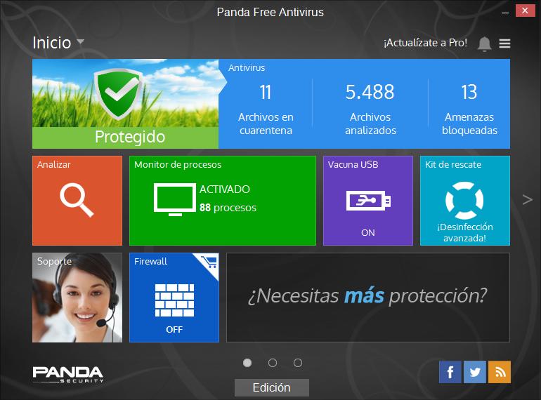 Descargar Wifiway Ubuntu