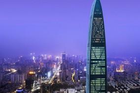 hotel chino hackeado