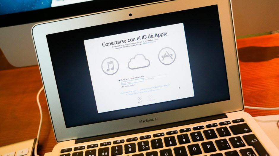 conectarse-id-apple
