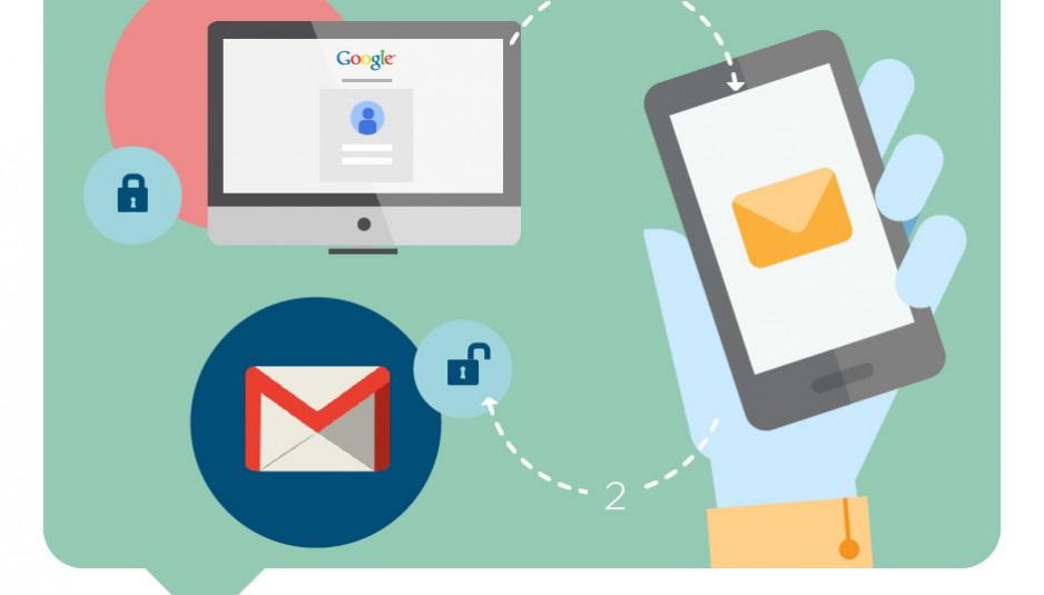 doble-verificación-gmail