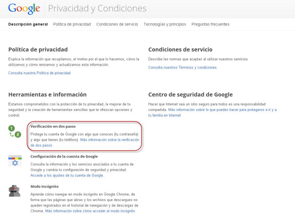 gmail-2-pasos