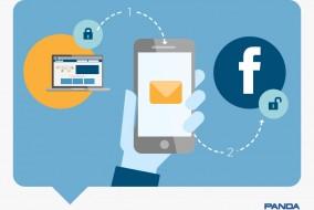 proteger-facebook