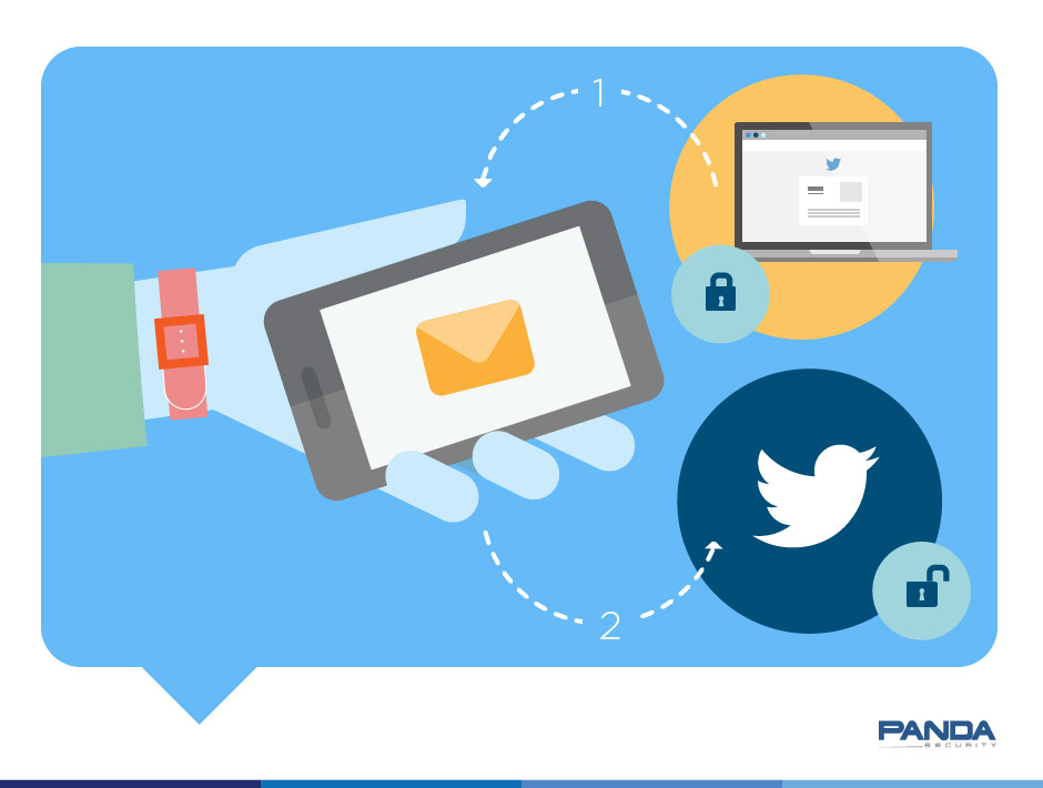 seguridad-twitter