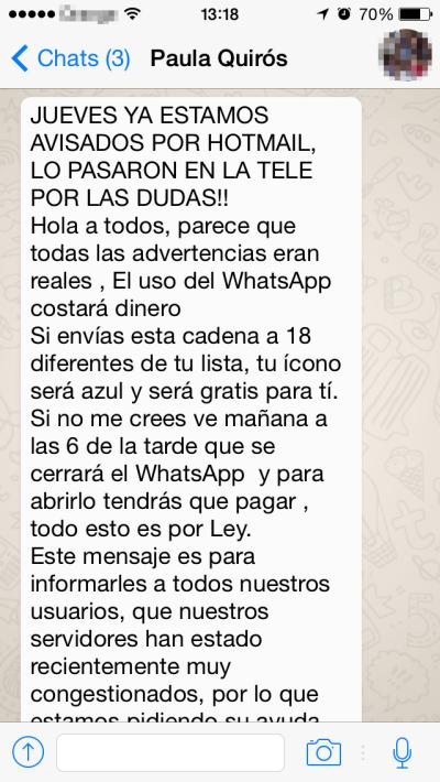 timos-whatsapp