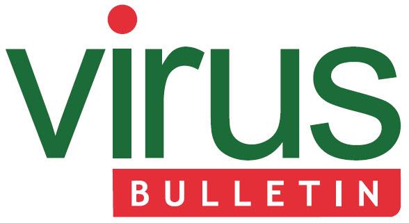 virus-bulletin