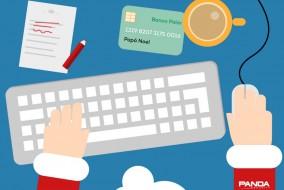 comprar-online-navidad