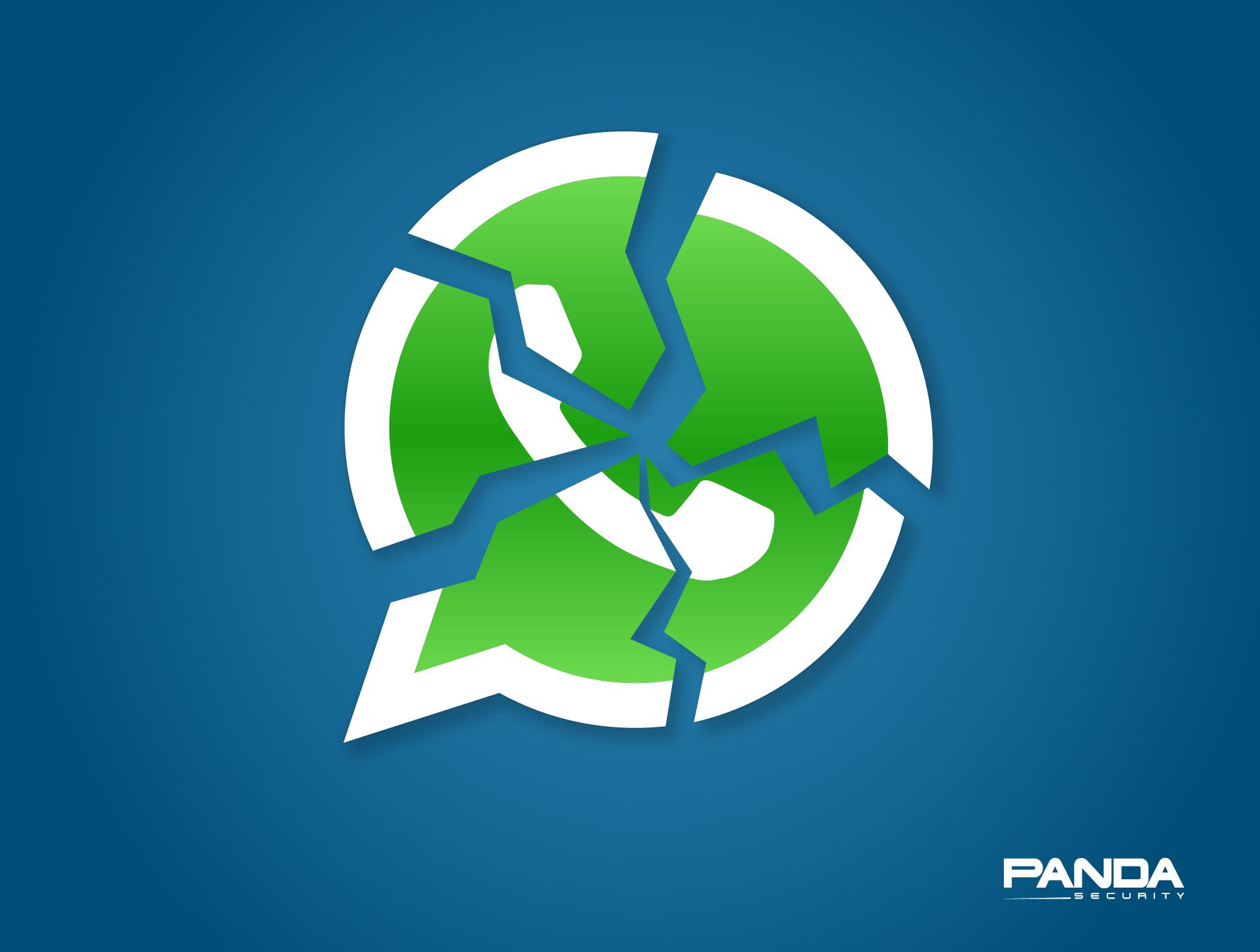mensaje-muerte-whatsapp